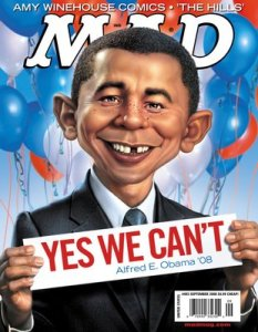 obama-mad-magazine-cover
