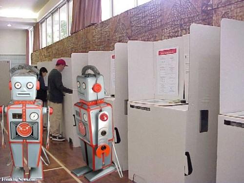 Voting-Robots-2425
